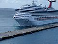 Carnival Conquest (31890165186).jpg