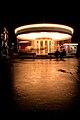 Carousel MerryGoRound LongExposure.jpg