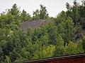 Carreau de la mine de charbon Wendel, Petite Rosselle, Moselle 07.jpg