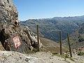 Carrefour dans les montagnes - panoramio.jpg
