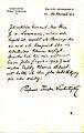 Carta de Theodor Leschetizky.jpg