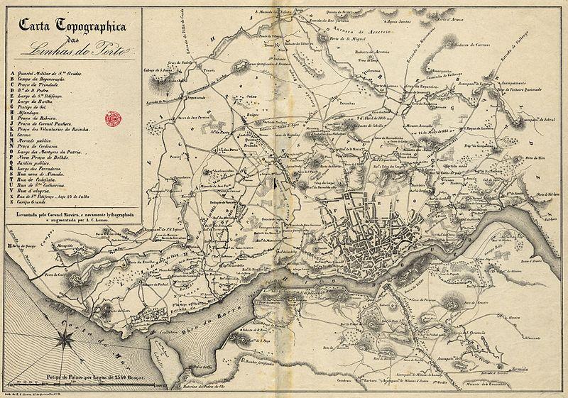 Ficheiro:Carta topografica das Linhas do Porto.jpg