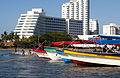 Cartagena (8381224141).jpg