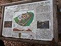 Cartaz divulgativo sobre o castelo de Castro Covadoso.jpg
