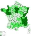 Carte-presidentielle-1981-Lalonde.png