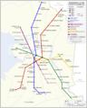 Carte du Métro de Saint-Pétersbourg.png