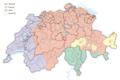 Carte zones linguistiques en suisse.png