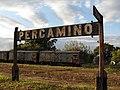 Cartel Pergamino del Ferrocarril General Mitre - panoramio.jpg