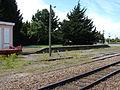 Carterton railway station 07.JPG
