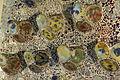Casa Batlló feb 6 2015 25.jpg