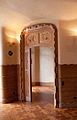 Casa Batllo Doorway 2 (5840069526).jpg