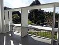 Casa Curutchet 10.jpg