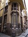 Casa Ferrán-Teruel - P9126450.jpg