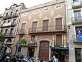 Casa Massó (Reus)P1060459.JPG