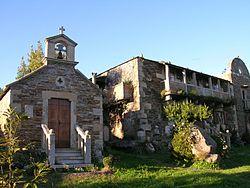 Casa Museo de Víctor Corral (314151292).jpg