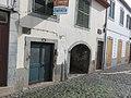 Casa do Arco, Machico, Madeira - IMG 5994.jpg