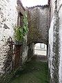 Casa do Arco, Machico, Madeira - IMG 6005.jpg
