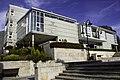 Casa do concello de Forcarei.jpg