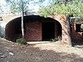 Casa okupa - panoramio (1).jpg