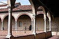 Casa romei 3.jpg