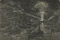 Casamento de S.A. o Príncipe Real D. Carlos de Bragança - O Fogo de Vistas e Illuminações do Tejo, em a Noite de 27 de Maio. Festa da Associação Commercial de Lisboa.png