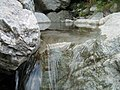 Cascadă mică - panoramio.jpg