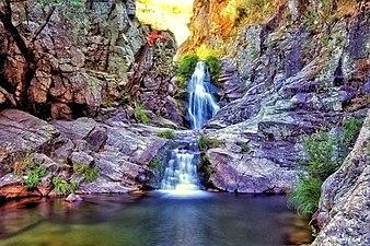 Cascada del Purgatorio.jpg