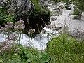 Cascate di Ciastlins 12.jpg
