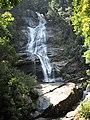 Cascatinha Taunay - panoramio (1).jpg
