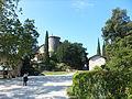 CastelToblino-2014-06-21-Obr02.JPG