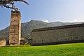 Castelgrande (Bellinzona) IV.jpg