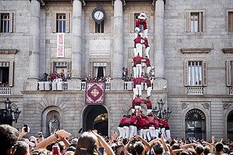 CastellersStJaumeMerce.jpg