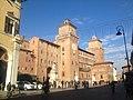 Castello Estense - panoramio.jpg