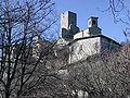 Castello delle Carpinete inverno.jpg
