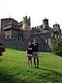 Castello di fenis 2.jpg