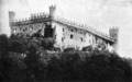Castello di montalto nigra.tiff
