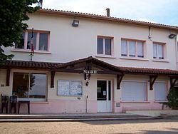 Castelnau-sur-Gupie Mairie.jpg