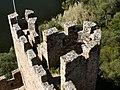 Castelo de Almourol 5.JPG