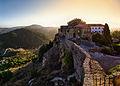 Castelo de Palmela 8283.jpg