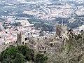 Castelo dos mouros (39706094285).jpg