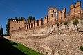 Castelvecchio-XE3F2420a.jpg
