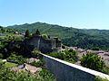 Castiglione di Garfagnana-mura e torri14.jpg