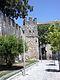 Castillo de San Marcos 3, mayo de 2009.jpg