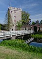 Castle-Daelenbroeck-2013-02.jpg