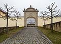 Castle Bettange-sur-Mess 05.jpg