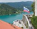 Castle Bled (45353068655).jpg