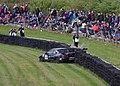 Castle Combe Circuit MMB E8 750MC Toyota MR2 Championship.jpg