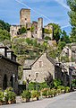 Castle of Belcastel 75.jpg