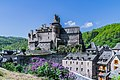 Castle of Estaing 02.jpg