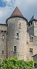 Castle of Salvagnac-Cajarc 02.jpg